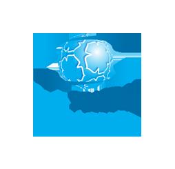 rede-sinodal-logotipo-e1455627556596