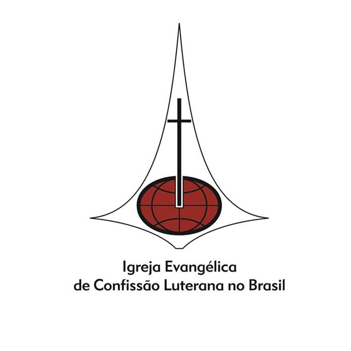 logotipo-luterana