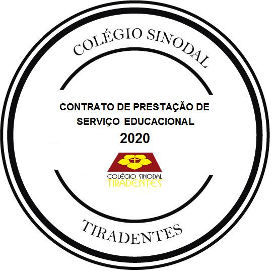 contrato de prestação de serviço educacional 2020 site