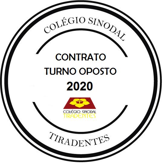 contrato turno oposto banner site