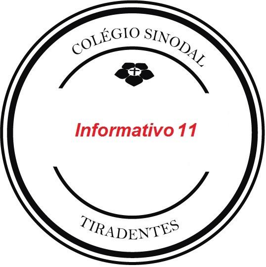 circular 11