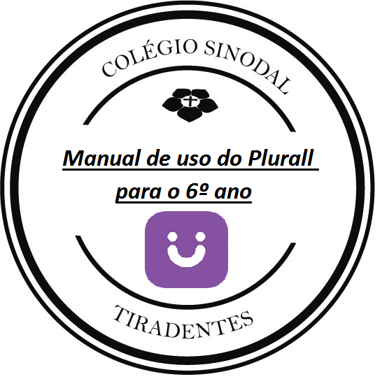 plurall site