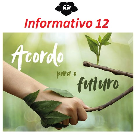 informativo 12