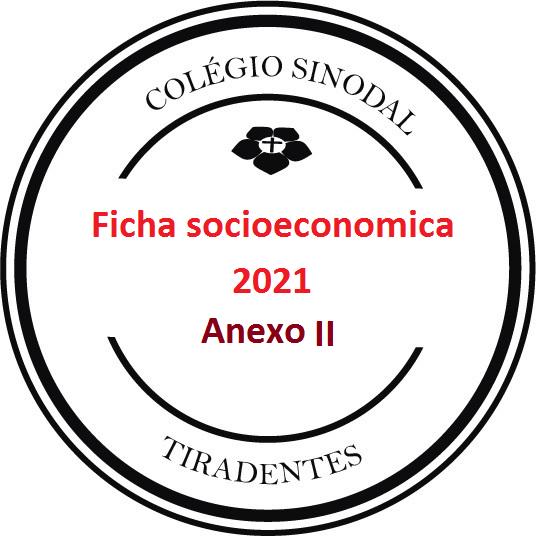 EDITAL DE BOLSA anexo 2