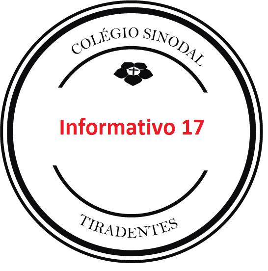 Informativo 17 site
